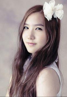 Yookyung (former) | Female K-Pop Idol Index in 2019 | Cube