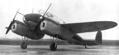 "PWS-33 ""Wyżeł"" - Polish aircraft - World of Warplanes North American ..."