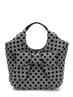 HURRY! Pilgrim Hill Large Tate Tote by kate spade new york on Gilt.com