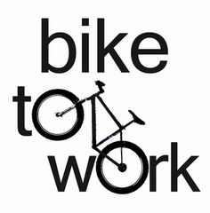 New ideas for vintage bike logo bicycle art Bike Quotes, Cycling Quotes, Cycling Art, Cycling Bikes, Road Cycling, Logo Velo, Bike Logo, Cycle To Work, Dibujo