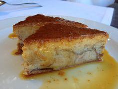 Flaó, Greixonera y otras delicias de la gastronomía ibicenca. | Blog | CanMariano.comBlog | CanMariano.com