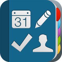 Pocket Informant 3 v3.37.20255 Android AppFile.Org