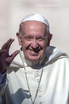 Pape François - Pope Francis - Papa Francesco - Papa Francisco * mg picciarella (@mgpicciarella) | Twitter