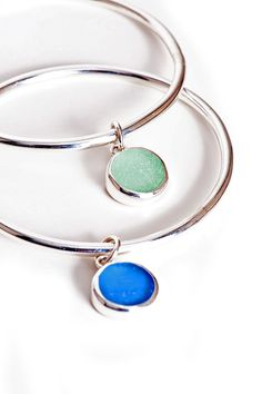 SilverStorm and Co. 1 Mill Wharf Plaza, #14 Scituate, MA  02066 781-545-1251 #SilverstormAndCo, #SeaGlassJewelry, #ExclusivelyGifted, #GiftCards