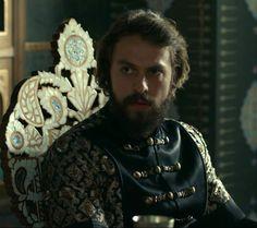 Murad Iv, Sultan Murad, Ottoman Empire, Princess, Ottomans, Drama, Fans, Characters, Fashion