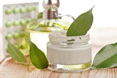 Maquiagem orgânica: 3 razões para você experimentar essa novidade