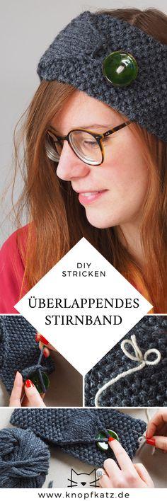 101 besten DIY: Strickideen Bilder auf Pinterest in 2018 ...