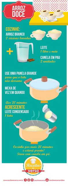 Portuguese Desserts, Portuguese Recipes, Other Recipes, Sweet Recipes, Kitchen Recipes, Cooking Recipes, Cookery Books, Sugar And Spice, Food Hacks