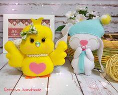 И ещё игрушки на заказ для @marinaekutova Так приятно когда просят сшить то что уже шила #шьюслюбовью #шьюизфетра #шьюкогдахочу и #хахачу #изфетрадетям #изфетра #изфетраназаказ #подаркидрузьям #подаркилюбимым #творюрадитворчества #ручнаяработаизфетра #моелюбимоехобби #игрушкиновосибирск #игрушкиизфетра #handmadensk #handmade #feltro #повыкройкамизинтернета