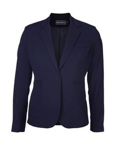 Ladies Formal Jackets – Zweep Procurement and Distribution Specialist Formal Jackets For Men, Slim Fit Jackets, Jackets For Women, Short Sleeves, Long Sleeve, Blazer, Lady, Stuff To Buy, Collection