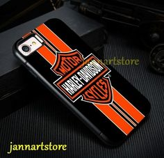 New Stripe Harley Davidson Logo Cover Case High Quality For iPhone7/7 Plus #UnbrandedGeneric #Disney #Cute #Forteens #Bling #Cool #Tumblr #Quotes #Forgirls #Marble #Protective #Nike #Country #Bestfriend #Clear #Silicone #Glitter #Pink #Funny #Wallet #Otterbox #Girly #Food #Starbucks #Amazing #Unicorn #Adidas #Harrypotter #Liquid #Pretty #Simple #Wood #Weird #Animal #Floral #Bff #Mermaid #Boho #7plus #Sonix #Vintage #Katespade #Unique #Black #Transparent #Awesome #Caratulas #Marmol #Hipster…