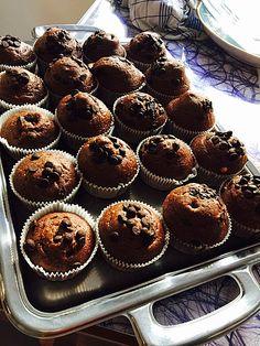 Schnelle Schokomuffins, ein schönes Rezept aus der Kategorie Kuchen. Bewertungen: 624. Durchschnitt: Ø 4,6.