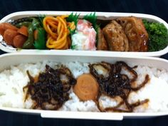 2012.6.21Lunch
