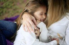 ensaio mae e filha sam manu inspire-17