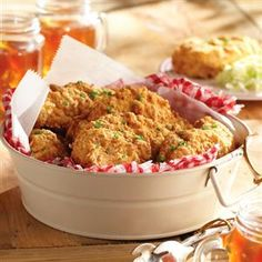 country style buttermilk fried boneless chicken buttermilk fried ...