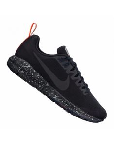online store 9f857 c3d1a 61,26 €   Zapatillas Running Nike Air Zoom Structure 21 Shield Run Mujer