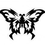 Tribal Tattoos Design | Fashion Join