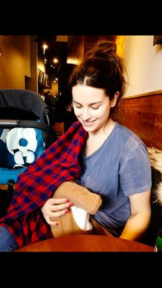 amelia single parents It's like hiking the appalachian trail with a heavy backpack, says amelia shaw,  but as a single parent you have to do that alone, and it's not always easy.