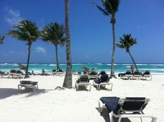 Barcelo Maya Beach Get A 3 On Hotels Copy The Link And