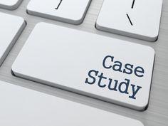study case study