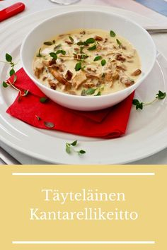 Koti, Food Pictures, Cheeseburger Chowder, Nom Nom, Soups, Dinner, Cooking, Dining, Kitchen