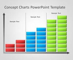 Circular growth powerpoint templatepptx powerpoint presentation ppt creative bar chart powerpoint template is an awesome powerpoint presentation design that you can download to ccuart Image collections