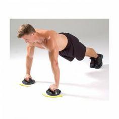 https://www.likeit.pt/fitness/136-aparelho-de-exercicios-push-up-pro.html - O Aparelho de Exercícios Push Up Pro é um produto inovador usado para treinar a parte superior do corpo. Com estas pegas rotativas pode praticar vários exercícios para emagrecer que vão definir os abdominais, fortalecer os ombros e trabalhar os músculos dos braços.