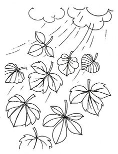 Coloring pages wind chimes ~ Wind Chimes Colouring Pages Sketch Coloring Page