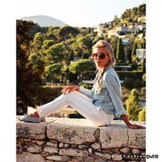 http://fashiony.ru/page.php?id_n=140457