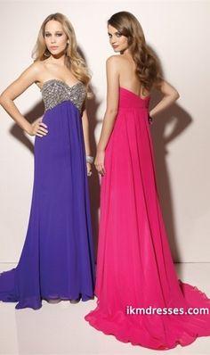 http://www.ikmdresses.com/Charming-Sheath-Column-Sweetheart-Purple-Prom-Dresses-Chiffon-p81013