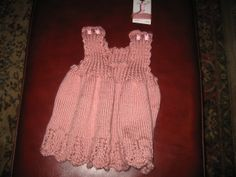 for baby Emilie W