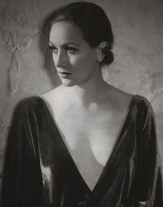 Tala Birell, 1932 (by pictosh)
