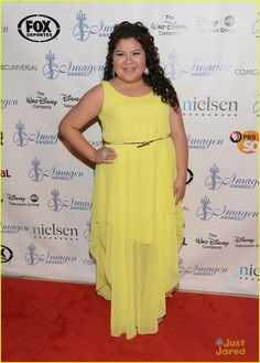: Photo Raini Rodriguez poses with Rico Rodriguez at the Annual Imagen Awards held at The Beverly Hilton Hotel on Friday night (August in Beverly Hills, Calif. Young And Beautiful, Beautiful People, Raini Rodriguez, Disney Channel Stars, Austin And Ally, Amazing Songs, Disney Shows, The Beverly, Award Winner