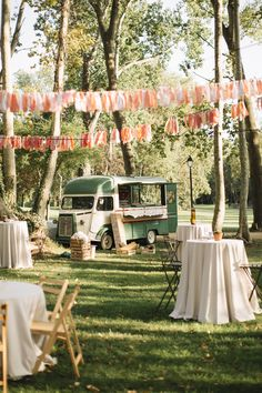 La boda de Samer e Irene, una mezcla de culturas ¡preciosa! #wedding #marriage #culture #event #love #dress #suit #happy #happiness #moments