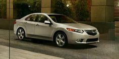 The 2013 TSX comes in both a classy sedan and a sporty station wagon 2013 Acura Tsx, Bmw 5 Series, Mazda 6, Audi A6, Station Wagon, Dream Cars, Honda, Sporty, Vehicles