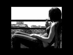 un poco de musica para que tripen :) http://itunes.apple.com/de/album/one-day-reckoning-song-wankelmut/id532211144 http://soundcloud.com/wankelmut original song: asaf avidan - reckoning song