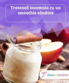 3 Ingredients, Glass Of Milk, Cantaloupe, Panna Cotta, Pudding, Smoothie, Fruit, Drinks, Ethnic Recipes