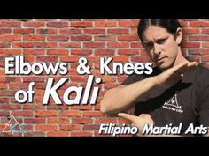 Points to assist you Greatly improve Your knowledge of martial arts Fight Techniques, Martial Arts Techniques, Self Defense Techniques, Kali Martial Art, Martial Artist, Mixed Martial Arts, Self Defense Moves, Self Defense Martial Arts, Shotokan Karate Kata
