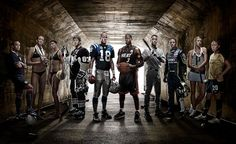 LOCARHIVE.jpg | Tim Tadder Advertising Photographer, Commercial, CGI, Portrait, and Sports Photography.