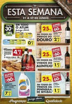 Novo folheto Pingo Doce [Antevisão] - http://parapoupar.com/novo-folheto-pingo-doce-antevisao/
