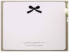 black satin ribbon bow tied decor pretty wedding party design decor inspiration fashion table flowers