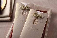 Print Wedding Invitations Champagne European Pearl Wedding vnfresh nVcOJBAQ