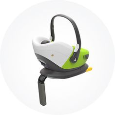 Our child safety seats come with a product lifetime warranty Design Case, Baby Design, Infant Seat, Sketching Techniques, Baby Safety, Technology Gadgets, Design Reference, Thesis, Product Design