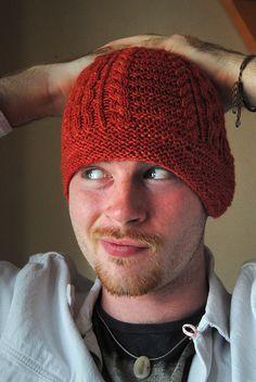 Mr. Frick's next hat?
