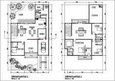 desain rumah minimalis 2 lantai type 200: Desain rumah minimalis 2 lantai type 200 desain rumah minimalis
