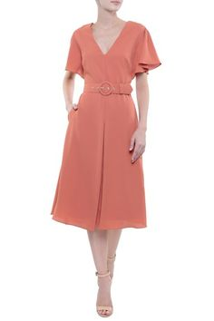 Minus the boobage Elegant Dresses, Vintage Dresses, Nice Dresses, Casual Dresses, Summer Dresses, Dress Outfits, Fashion Dresses, Designer Dresses, Vintage Fashion
