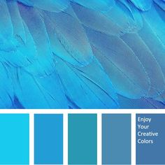 Are you looking for color palettes or color scheme? There are a number of color palletes. See it and enjoy your creative colors. Pastel Colour Palette, Colour Pallette, Colour Schemes, Color Combinations, Paint Color Wheel, Paint Colors, Crazy Colour, Color Of Life, Turquoise Painting