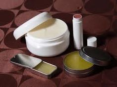 Body Butter and Lip Balm How to Online Workshop Homemade Body Butter, Homemade Skin Care, Homemade Beauty Products, Beauty Care, Diy Beauty, Einstein, Cleaners Homemade, Workshop, Beauty Recipe