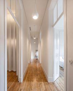 Apartamento en Libsoa por Rar studio d