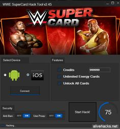 WWE-Supercard-Hack-Tool-v2.45